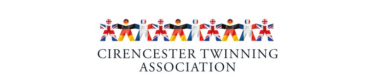 Cirencester Twinning Association